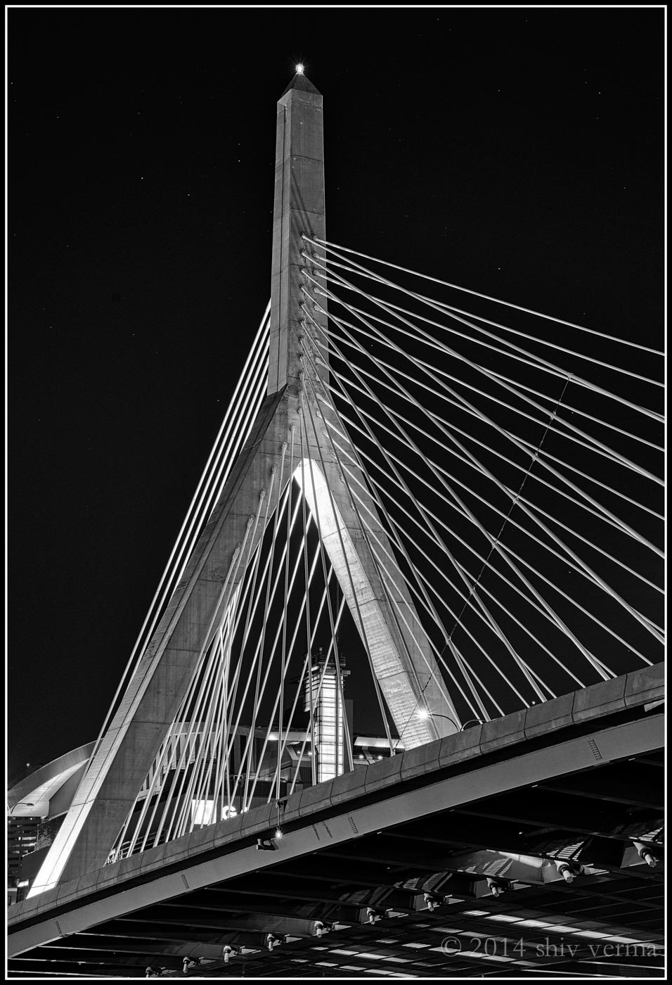 Zakim Bridge 002
