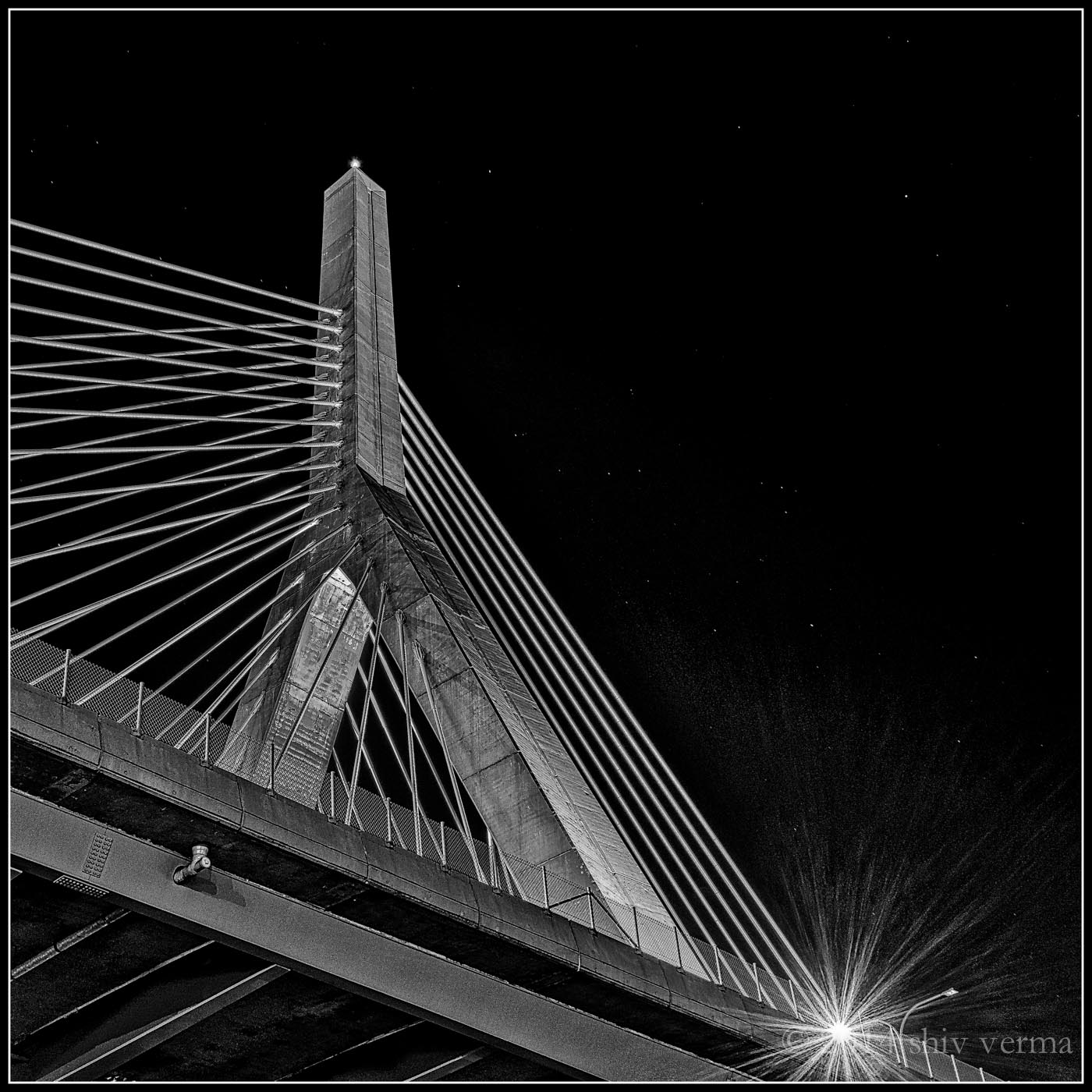 Zakim Bridge 003