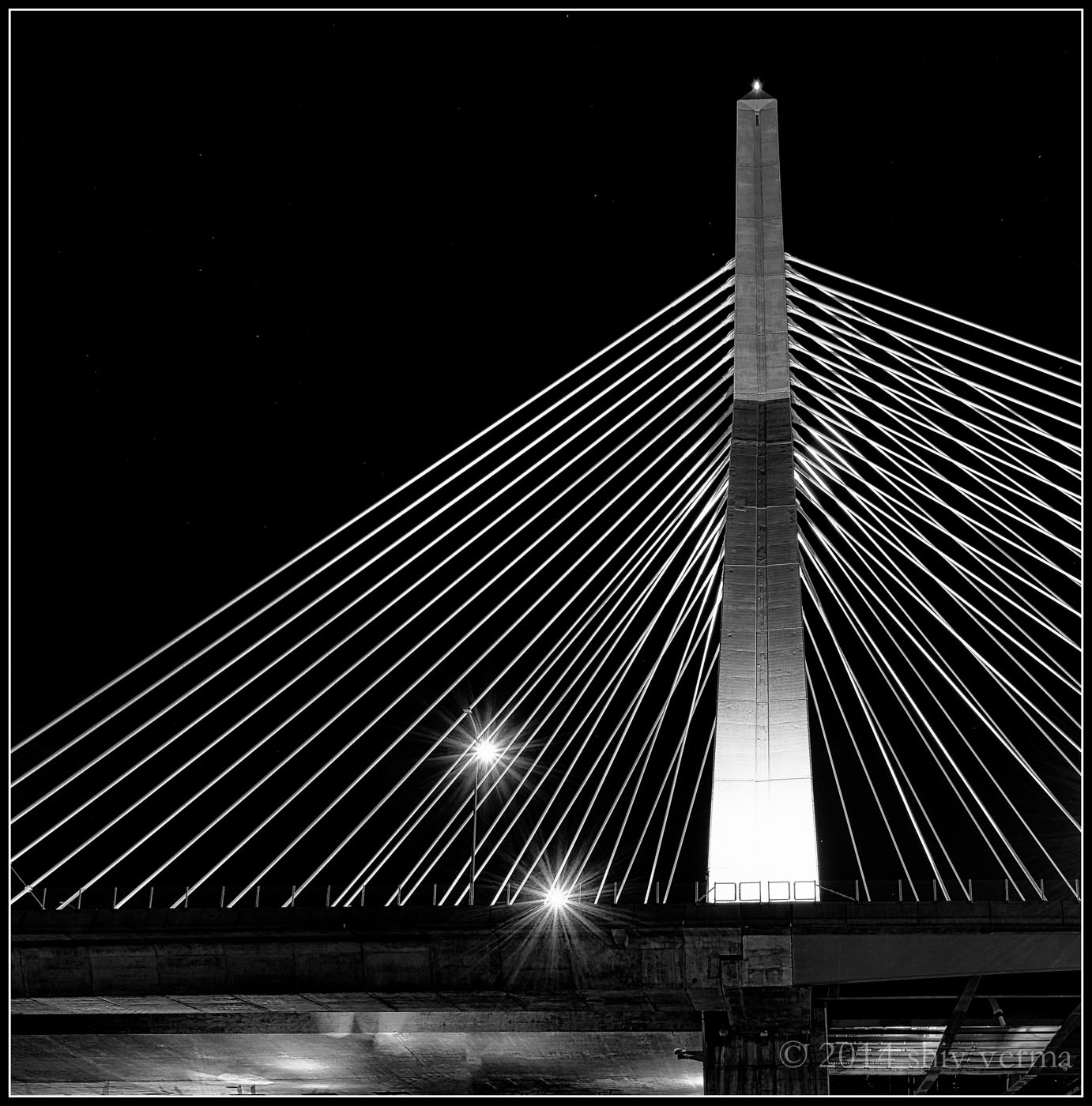 Zakim Bridge 001
