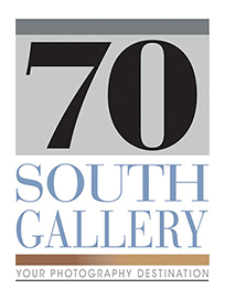 70 South Logo JPEG2-1 - small