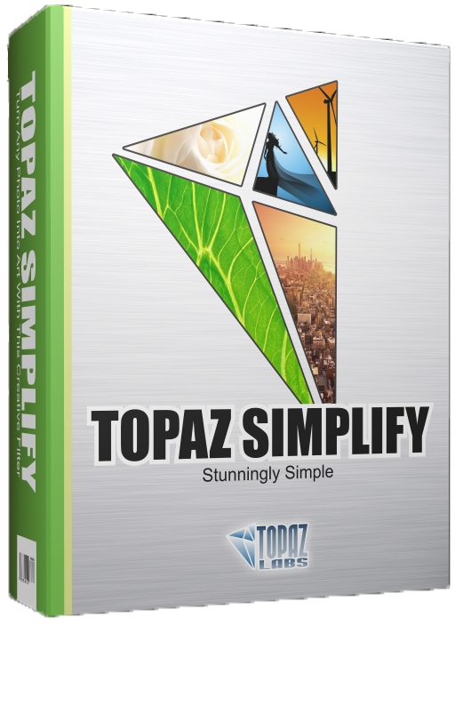simplify_box_transparent