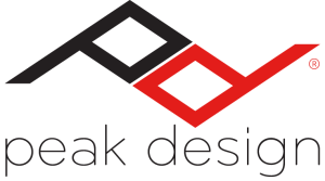 Logo_Peak-Design_Dark