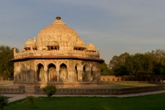 Humayans_Tomb_1_MG_9329_Edit