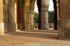 Humayans_Tomb_2_MG_9352_Edit