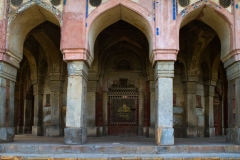 Humayans_Tomb_3_MG_9365_Edit