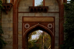 Humayans_Tomb_4_MG_9380_Edit