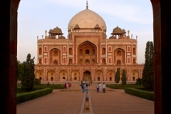 Humayans_Tomb_5_MG_9397_Edit