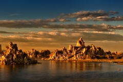 Monolake_Sunset