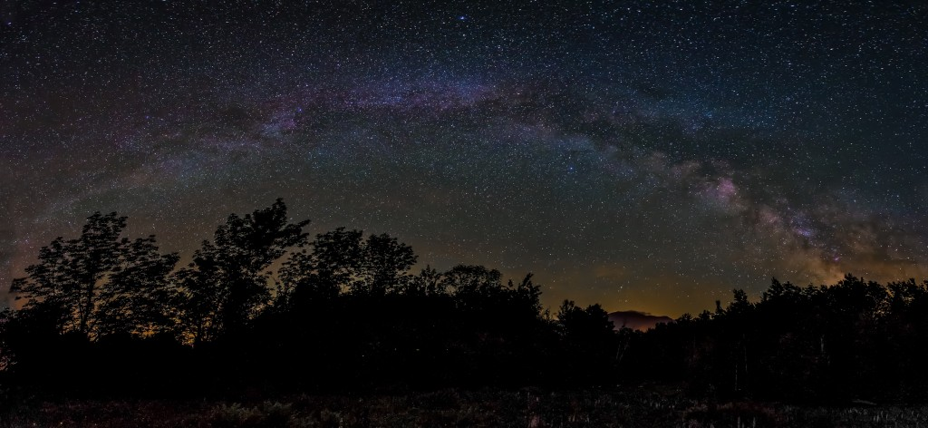 Milkyway Pano 1 --001-Edit-Edit 2