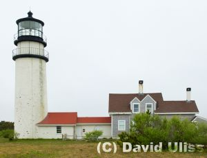 Highland Light-Uliss.jpg