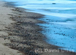 Nauset Light Beach-Uliss.jpg