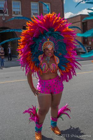 2013-09-08_Cambridge Carnival_0538.jpg